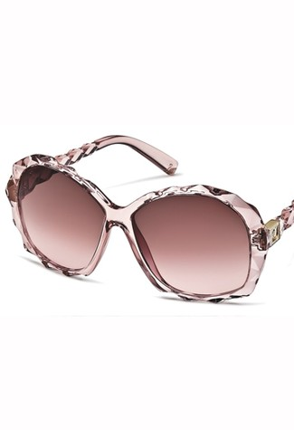 hot sunglasses for men 2010. Swarovski#39;s Amazing sunglasses