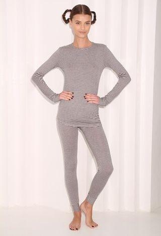 Innerwear05