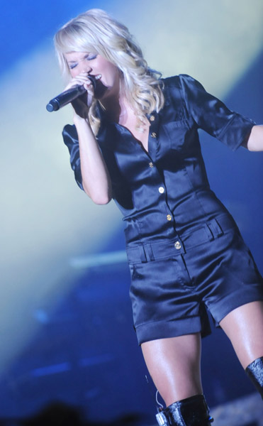 carrie underwood outfits. carrie underwood outfits. offenders Carrie Underwood