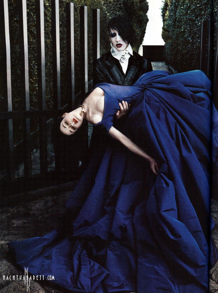vivienne westwood dress designs. Vivienne Westwood