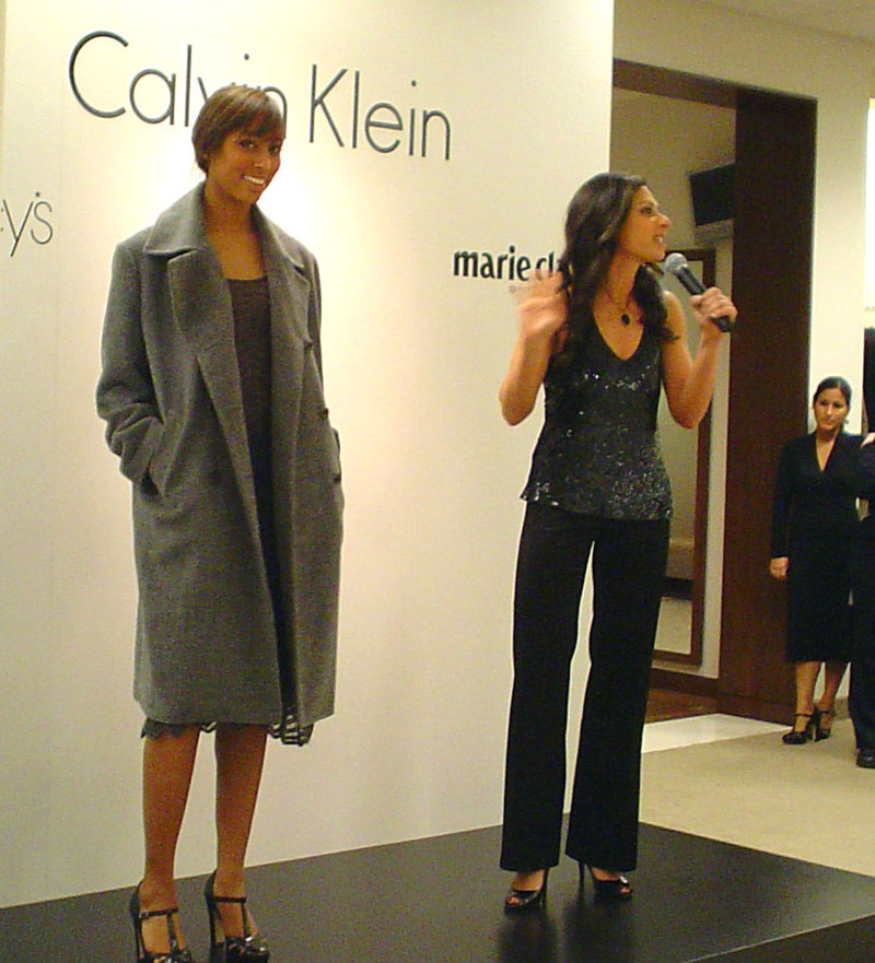 The Modern Girl Style Archives 2006 2010 Celebrity Style