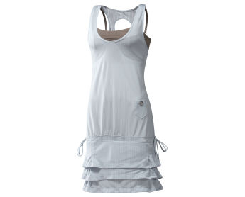 Stella Tennis Dress