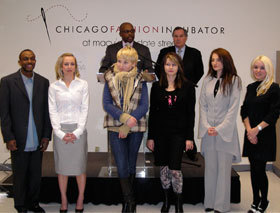 Chicago_fashion_incubator